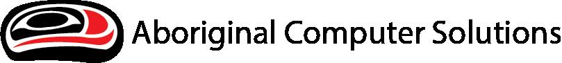 Aboriginal Computer Solutions